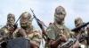 Dublu atentat în Nigeria: Cel puţin 120 de oameni au fost ucişi