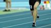 PREMIERĂ! O ţară din Estul Mijlociu va găzdui Campionatul Mondial de Atletism din 2019