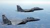 AVERTISMENT NATO: Incursiunile ruseşti în spaţiul aerian european sunt tot mai provocatoare