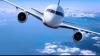 Imagini de groază din timpul prăbuşirii unui avion! Momentul impactului, filmat din cabina de pilotaj (VIDEO)