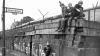 Germanii vor celebra căderea zidului berlinez, lansând 8 000 de baloane