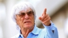 """Şeful Formulei 1, acuzat de oficialii de la Sauber: """"Vrea ca echipele mici să fie eliminate treptat din competiţii"""""""