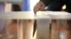 Forfotă mare la secţiile de votare. Funcţionarii electorali se asigură că totul va fi pregătit ca la carte (VIDEO)