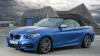 BMW Seria 2 Cabriolet a intrat în producţie. Decapotabila va pune capăt Seriei 1 Cabriolet (VIDEO)