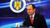 Un jurist la Externe în România. Preşedintele a semnat decretul de numire a lui Bogdan Aurescu