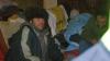 Fără acte de identitate. Sute de moldoveni trăiesc fără a simţi nevoia de a-şi oficializa existenţa