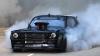 Ken Block ne arată cum trebuie să conduci un Mustang pe străzile Los Angeles-ului într-un nou clip incendiar