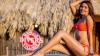 Veste tragică în industria frumuseţii. Miss Honduras a fost ucisă cu brutalitate