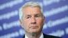 ÎNGRIJORARE din partea oficialilor europeni: Drepturile omului sunt încălcate în Rusia