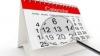 Bugetarii vor avea trei vacanţe în 2015. Câte zile de odihnă au fost propuse pentru anul viitor