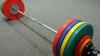 În ţară se desfăşoară Campionatul Mondial la powerlifting. Cea mai tânără sportivă este din Moldova
