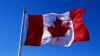 Parlamentul Canadei sprijină reformele democratice din ţara noastră