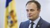 România va aloca două milioane de euro ca autorităţile Moldovei să procure cărbune pentru familiile vulnerabile