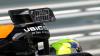 Pe bolizii de la Formula 1 ar putea fi instalate ecrane LED