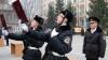 Comandantul adjunct al Trupelor de Carabinieri este cercetat penal pentru abuz în serviciu
