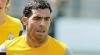 Carlos Tevez revine la naţionala Argentinei după o pauză de trei ani