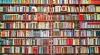 Şcolile din Republica Moldova au început să-şi împartă miile de cărţi dăruite de premierul român Victor Ponta