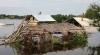 Mai multe case au fost înghiţite de pământ în Italia: Un om a murit, iar altul a fost rănit