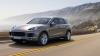 Compania Porsche a deconspirat una dintre cele mai aşteptate versiuni ale SUV-ului Cayenne facelift (VIDEO)