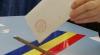 Românii îşi aleg preşedintele. Peste 18 milioane de oameni sunt aşteptaţi la al doilea tur de scrutin