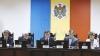 Comisia Electorală Centrală a decis să deschidă mai multe secţii de votare decât la parlamentarele din 2010