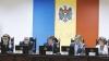 Retuşări electorale. CEC a oficializat modificările operate de partide pe listele cu candidaţi