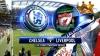 Chelsea a învins Liverpool în derby-ul etapei a 11-a din Campionatul Angliei