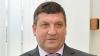 Iurie Chirinciuc renunţă la postul de preşedinte al echipei FC Costuleni şi se lansează în politică