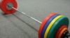 Sportivii moldoveni au câştigat cele multe medalii la Mondialul de Powerlifting organizat în premieră la Chişinău