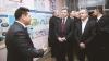 """Petro Poroşenko s-a alăturat campaniei """"Renaşte Moldova"""": Contaţi întotdeauna pe sprijinul Ucrainei"""