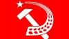 Partidul Comunist Reformator ar putea fi scos din lista electorală