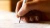 (VIDEO) Înşelaţi de escroci printr-o semnătură. Povestea unor oameni care umblă prin instanţe pentru a plăti datorii străine