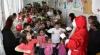 Şi copiii din spitale vor să se joace. Însă numai opt spitale din Moldova dispun de încăperi pentru jocuri