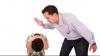 Studiu: trei din patru copii moldoveni sunt agresaţi de către părinţi. Ce alte pedepse le sunt aplicate odraslelor