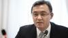 Igor Corman: Am avut înţelegere cu partidele din Coaliţie să nu ne atacăm