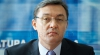 Igor Corman va participa la ședința Parlamentului UE la care va fi ratificat Acordul de Asociere cu Moldova