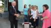 """""""Produsele noastre sunt cele mai bune!"""" O formaţiune politică îndeamnă alegătorii să consume produse moldoveneşti"""