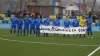 SCANDAL! Fotbaliştii de la FC Costuleni s-au luat la ceartă cu ex-preşedintele clubului