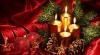 Reclamă emoţionantă de Crăciun. Întâmplarea reală din acest clip a avut loc în anul 1914 (VIDEO)