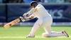 La un pas de tragedie! Un jucător de cricket a fost lovit de minge şi se află în comă