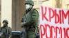 ''Persoane răpite şi torturate''. Un raport internaţional prezintă încălcări grave ale drepturilor omului în Crimeea