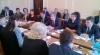 Reprezentanţii Tiraspolului nu s-au prezentat la consultări suplimentare ale Comisiei Unificate de Control