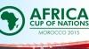 Cupa Africii pe Naţiuni va avea loc în Guineea Ecuatorială