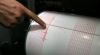 Seism cu magnitudinea 6,9 în estul Indoneziei. Nu s-a generat alertă de tsunami