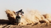 Piloţii Raliului Dakar sunt gata de o nouă ediţie. Cursa va demara în America de Sud