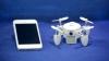Zano, drona care încape în buzunar şi te urmăreşte în timpul oricărei activități