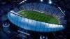 Stadionul Khalifa din Doha ar putea deveni una dintre cele mai mari atracţii pentru suporteri
