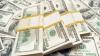 Cinci bănci majore din SUA, Marea Britanie şi Elveţia au fost amendate pentru speculaţii valutare