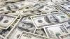 Record istoric pentru dolar! BNM a stabilit cel mai înalt curs de la punerea în circulaţie a leului moldovenesc