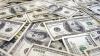 Dolarul american face un pas înapoi. Cursul valutar stabilit de BNM